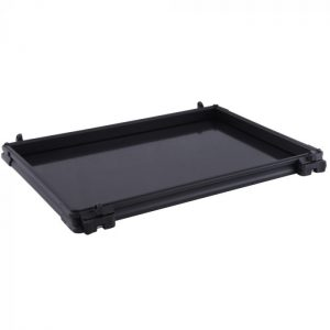 PRESTON INCEPTION MAG LOK 26MM SHALLOW TRAY UNIT (P0890021)