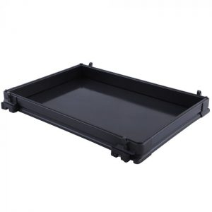 PRESTON INCEPTION MAG LOK 40MM DEEP TRAY UNIT (P0890022)