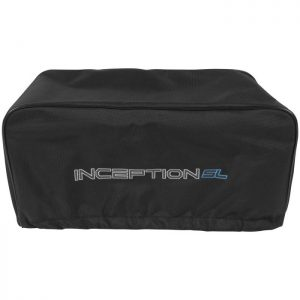 PRESTON INCEPTION SEATBOX COVER (P0890026)