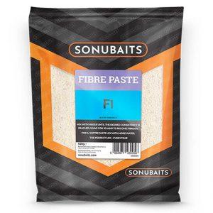 SONUBAITS FIBRE PASTE (S0840007-11)