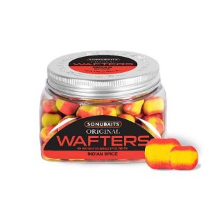 SONUBAITS IAN RUSSELL'S ORIGINAL WAFTERS (S0940013-20)