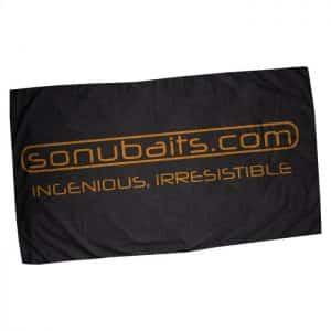 SONUBAITS TOWEL (SBTOWEL)