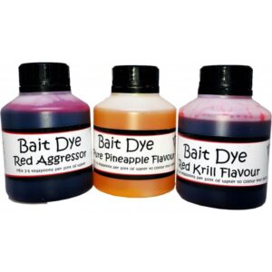 BAGEM FLAVOURED DYES (BED)