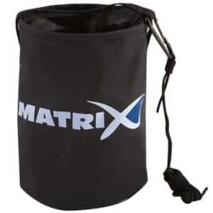 MATRIX COLLASPABLE WATER BUCKET (GLU061)