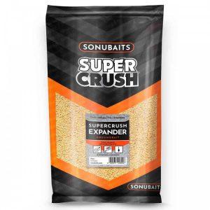 SONUBAITS SUPERCRUSH EXPANDER 2KG (S0770004)