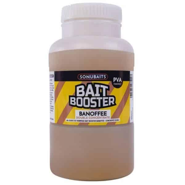 SONUBAITS BAIT BOOSTERS (S0850040-44)