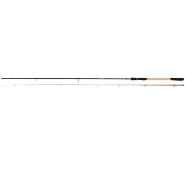 MATRIX HORIZON X PRO WAGGLER 12FT (GRD153)