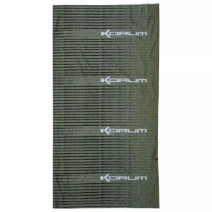 KORUM NECK SHIELD (K0350026)
