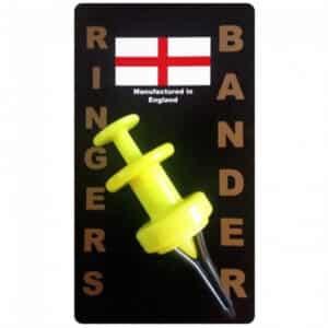 RINGERS PELLET BANDER (PRFPB)