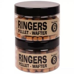 RINGERS PELLET WAFTERS (PRNG33-82)