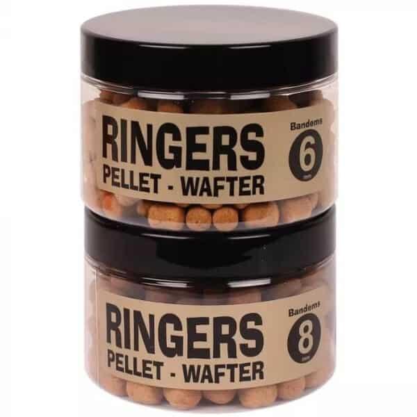 RINGERS PELLET WAFTERS (PRNG33-82)