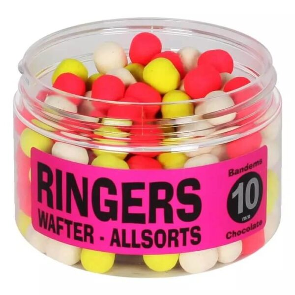 RINGERS ALLSORTS WAFTERS (PRNG42-44)