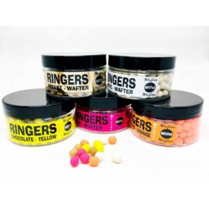 RINGERS MINI WAFTERS (PRNG67-73)