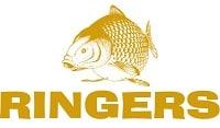 RINGERS CHOCOLATE ORANGE GEL SPRAY (PRNG57)