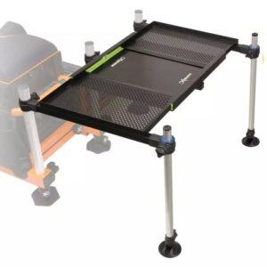 MATRIX 3D EXTENDING SIDE TRAY STANDARD (GMB139)