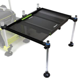 MATRIX 3D EXTENDING SIDE TRAY XL (GMB152)