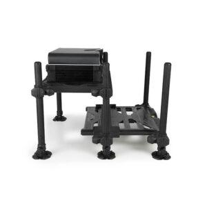 MATRIX XR36 COMP SHADOW SEATBOX (GMB163)