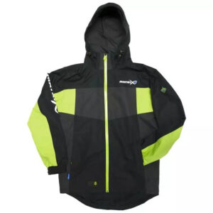 MATRIX HYDRO RS 20K JACKETS (GPR153-158)