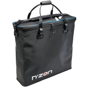 DAIWA N'ZON EVA KEEPNET BAG (13305-100)