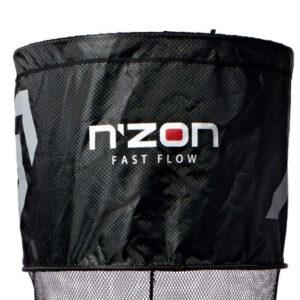 DAIWA N'ZON FAST FLOW SQUARE KEEPNET 3.5M (13430-350)