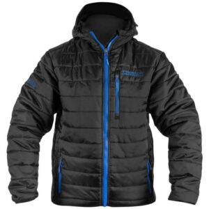 PRESTON CELSIUS PUFFER JACKET (P0200224-28)