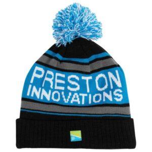 PRESTON BUBBLE HAT (P0200233)