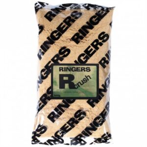 RINGERS R CRUSH 900G (PRNG37)