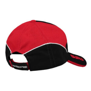 GURU CURVEBALL CAP (GBC02)