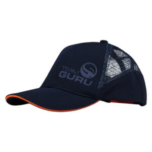 GURU CLAW TRUCKER (GBC03)