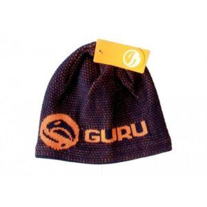 GURU SKULL CAP (GBH04)