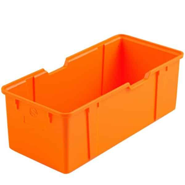 GURU FEEDER BOX DEEP INSERT (GFB03)