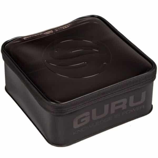 GURU FUSION 600 BAIT PRO CASE (GLG013)