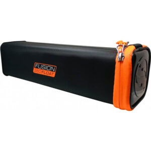 GURU FUSION FLOAT CASES (GLG014-15)