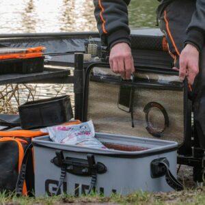 GURU FUSION COOL BAG (GLG023)