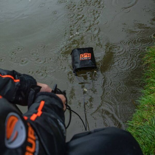 GURU FUSION H2O WATER BUCKET (GLG025)
