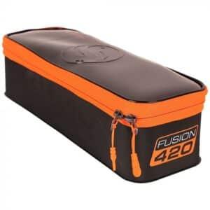 GURU FUSION 420 LONG CASE (GLG03)