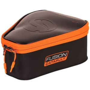 GURU FUSION CATAPULT BAG (GLG04)