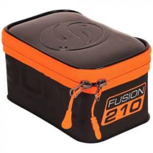 GURU FUSION 210 EXTRA SMALL CASE (GLG07)