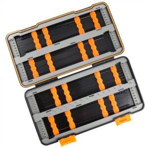 GURU RIG CASE XL (GRCX)