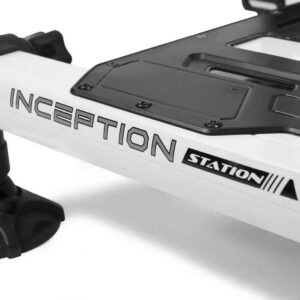 PRESTON INCEPTION STATION WHITE EDITION (P0120018)