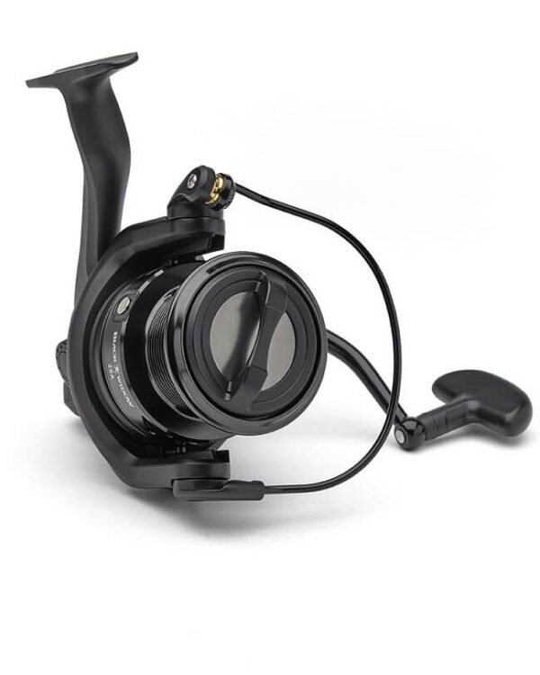 DAIWA BLACK WIDOW 25A (10133-225)