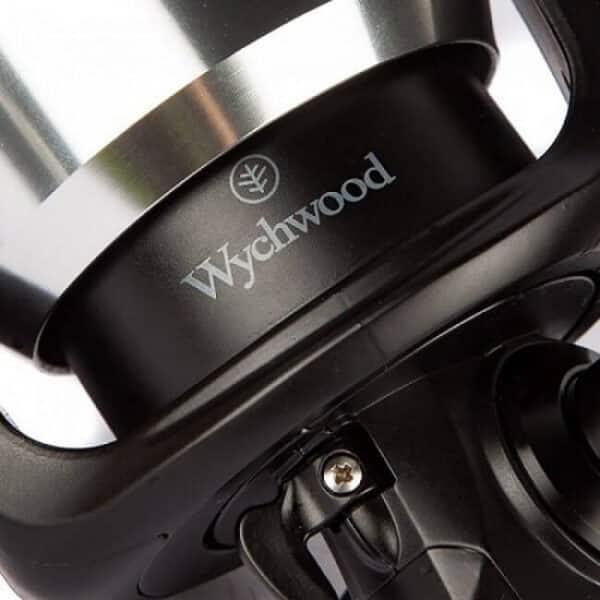 WYCHWOOD EXTRICATOR 5000FD REEL (C0131)