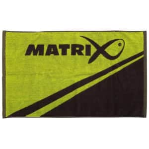 MATRIX HAND TOWEL (GAC398)