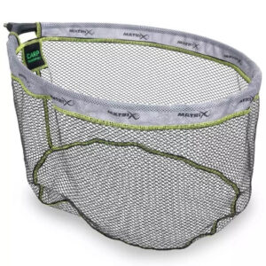 MATRIX CARP RUBBER LANDING NETS (GLN046-066)