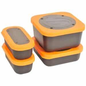 GURU BAIT BOXES (GBT)