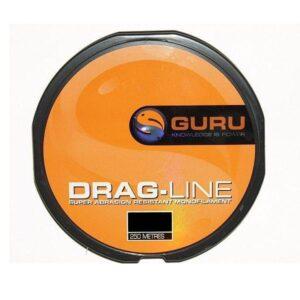 GURU DRAG LINE 250M (GDL)