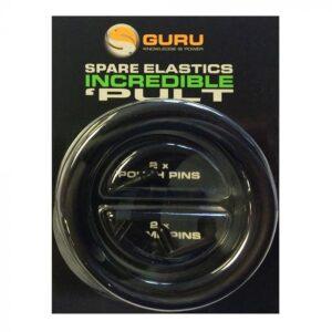 GURU CATAPULT SPARE ELASTIC (GCTPE)