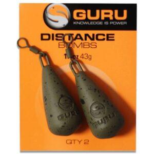 GURU DISTANCE BOMB (GL09-12)