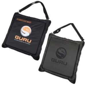 GURU FUSION MAT BAGS (GLG020-21)