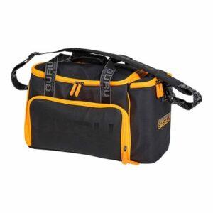 GURU FUSION FEEDER BOX SYSTEM BAG (GLG033)
